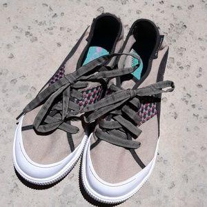 😎 Columbia sneakers